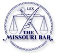 Member of Missouri Bar